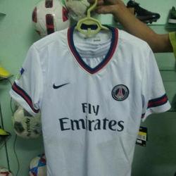 Ảnh số 14: PSG away - Giá: 75.000