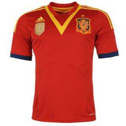 Ảnh số 19: Spain - Giá: 90.000