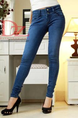 Ảnh số 11: jeans - Giá: 245.000
