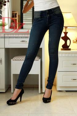 Ảnh số 19: jeans - Giá: 245.000