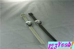 Ảnh số 24: Đồng hồ đeo tay cực dễ thương DHTT18 - Giá: 120.000