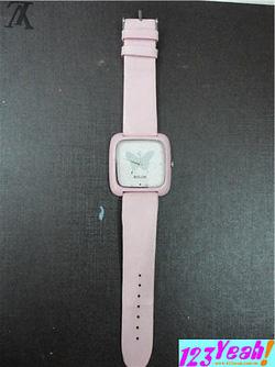 Ảnh số 53: Đồng hồ nữ con buớm DHTT7 - Giá: 120.000