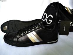 Ảnh số 18: Giày Dolce&Gabbana - Giá: 350.000