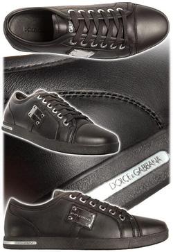 Ảnh số 19: Giày Dolce&Gabbana - Giá: 350.000
