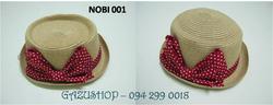 Ảnh số 7: NOBI001 - Giá: 160.000