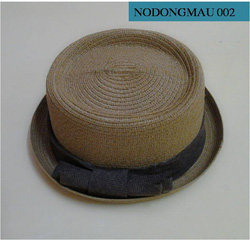 Ảnh số 14: NODONGMAU 002 (đã bán) - Giá: 160.000