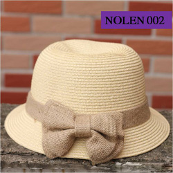 Ảnh số 28: NOLEN 002 - Giá: 180.000