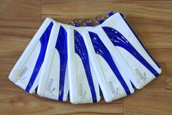 Ảnh số 14: túi đựng bút puma 100k - Giá: 9.999
