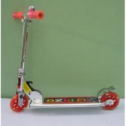 Ảnh số 26: Xe trượt Scooter 2001S - Giá: 475.000
