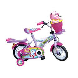 Ảnh số 30: Xe đạp 2 bánh vành 12 nhựa chợ lớn - Giá: 490.000