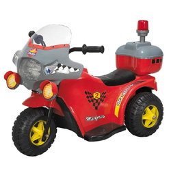 Ảnh số 58: Xe máy điện 99062 - Giá: 720.000