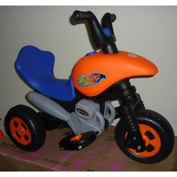 Ảnh số 62: Xe máy điện 3010 New - Giá: 750.000