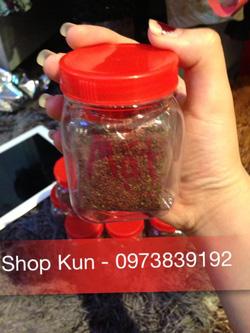 Ảnh số 65: Mặt nạ dẻo tr&agrave xanh trắng mịn da - Giá: 250.000