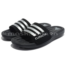 Ảnh số 5: Dép Adidas Climachill bạc - Giá: 650.000