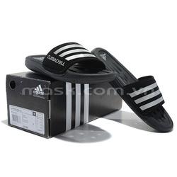 Ảnh số 6: Dép Adidas Climachill bạc - Giá: 650.000