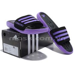 Ảnh số 8: Dép Adidas Climachill tím - Giá: 650.000