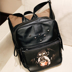 Ảnh số 10: Style korea - Giá: 550.000