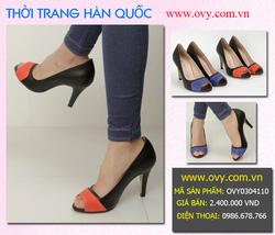 Ảnh số 33: Thoi Trang OVY - Giá: 2.400.000