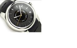 Ảnh số 6: D & G Sandpiper(DW0261) - Giá: 5.200.000