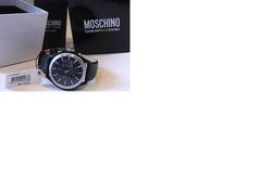 Ảnh số 10: MOSCHINO (ITALY) MW0066 - Giá: 4.700.000