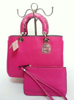 Ảnh số 25: Dior - Giá: 550.000