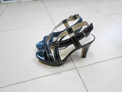 Ảnh số 67: M222 Sandal xuất Chedive, hàng xuất Pháp, đi rất ôm chân ạ - Giá: 360.000