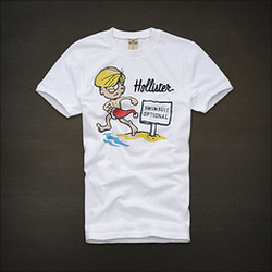 Ảnh số 48: áo phông - Giá: 195.000