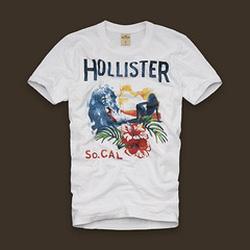 Ảnh số 51: áo phông - Giá: 195.000