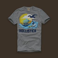 Ảnh số 52: áo phông - Giá: 195.000
