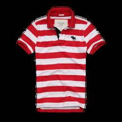 Ảnh số 54: áo phông - Giá: 245.000