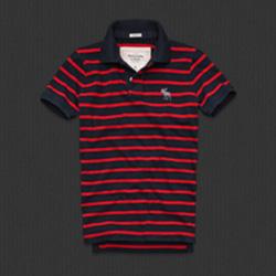 Ảnh số 55: áo phông - Giá: 245.000