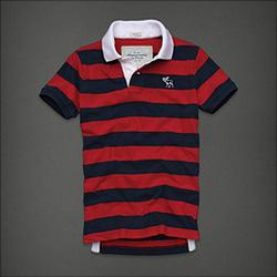 Ảnh số 56: áo phông - Giá: 245.000