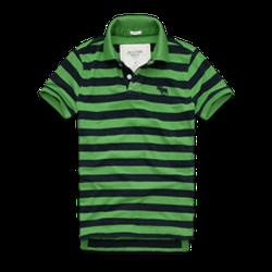 Ảnh số 57: áo phông - Giá: 245.000