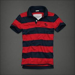 Ảnh số 59: áo phông - Giá: 245.000