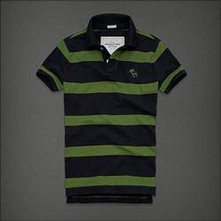 Ảnh số 62: áo phông - Giá: 245.000