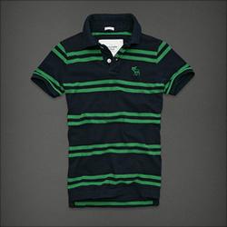 Ảnh số 67: áo phông - Giá: 245.000