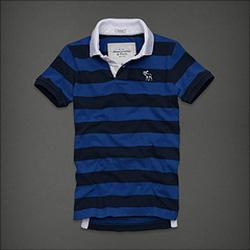 Ảnh số 69: áo phông - Giá: 245.000