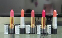 Ảnh số 2: 2. Son dưỡng môi Revlon Super Lustrous Lipstick 230K - Giá: 230.000