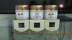 Ảnh số 44: 34. Kem dưỡng da Cừu của Úc Pomnona Exclusive Lanolin Cream 100g 270K - Giá: 270.000
