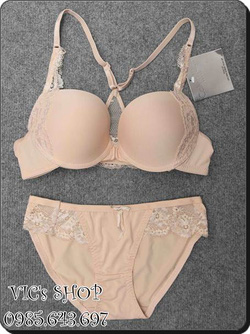 Ảnh số 17: BK22 nude - Giá: 280.000