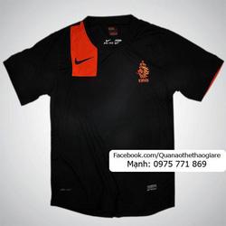 Ảnh số 44: Quần áo bóng đá đội tuyển Hà Lan - Giá: 85.000