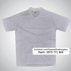 Ảnh số 50: Quần áo bóng đá đội tuyển Đức 2013 - Giá: 85.000