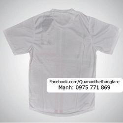 Ảnh số 20: Quần áo bóng đá đội tuyển Bồ Đào Nha - Giá: 85.000