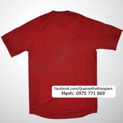 Ảnh số 11: Quần áo bóng đá đội tuyển Anh - Giá: 85.000