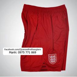 Ảnh số 12: Áo bóng đá - Giá: 85.000