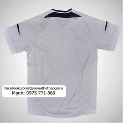 Ảnh số 8: Quần áo bóng đá đội tuyển Nhật Bản - Giá: 85.000