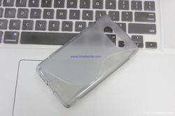 Ảnh số 97: - Ốp Lưng NOKIA Lumia 820 S-Line Silicon - Giá: 50.000