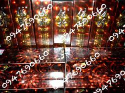 Ảnh số 24: Bộ kem trắng da face YIQI 2012 - Giá: 780.000