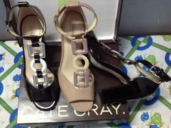 Ảnh số 68: sandal xuat xin - Giá: 680.000