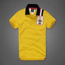 Ảnh số 82: áo phông - Giá: 290.000